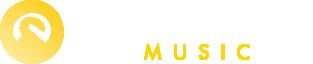 Eurosound Music
